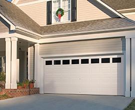 Delightful Bethesda MD Garage Doors